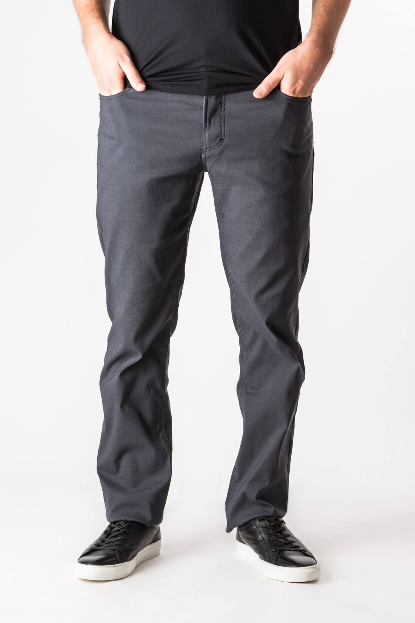 Regular pants Breddys Chicago