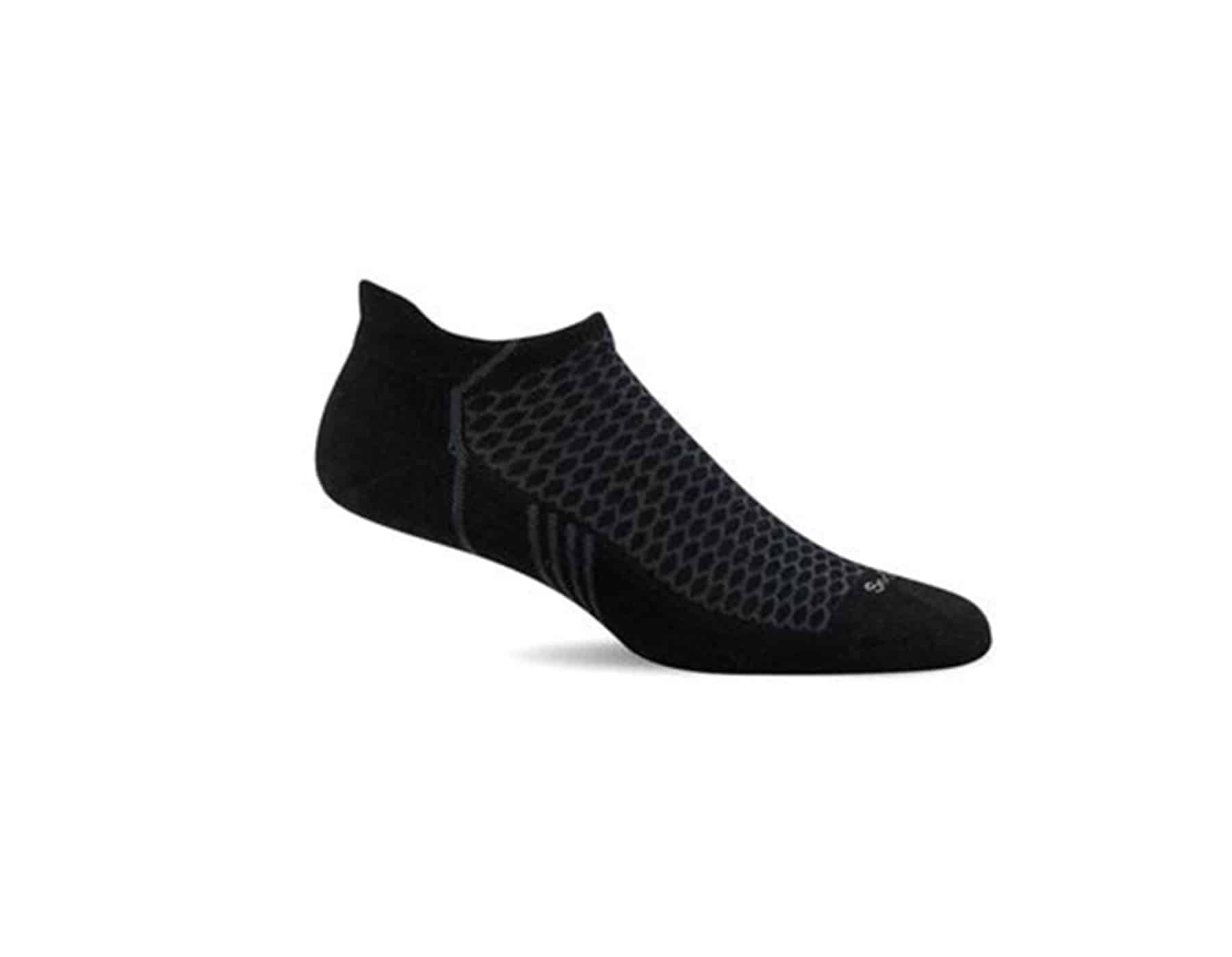 Sockwell Kompressionssocken Incline Micro für Damen Sportsocken