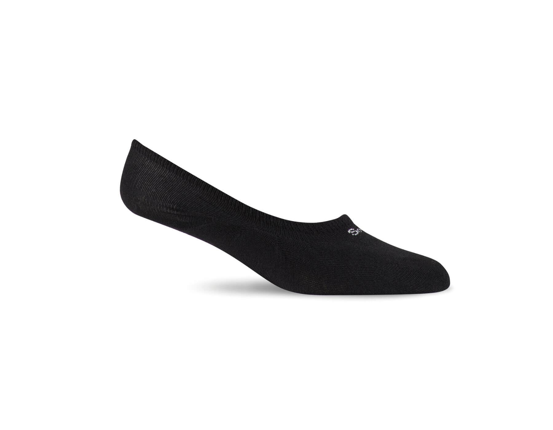 Undercover Sneaker-Socken