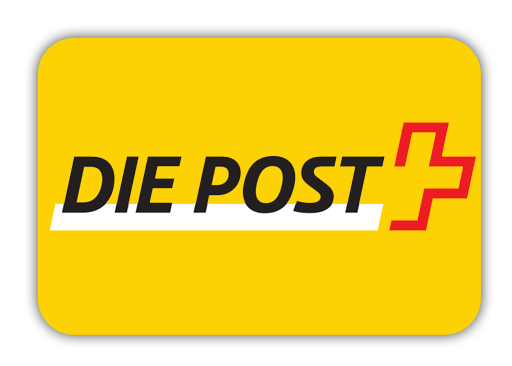 Standard A-Post